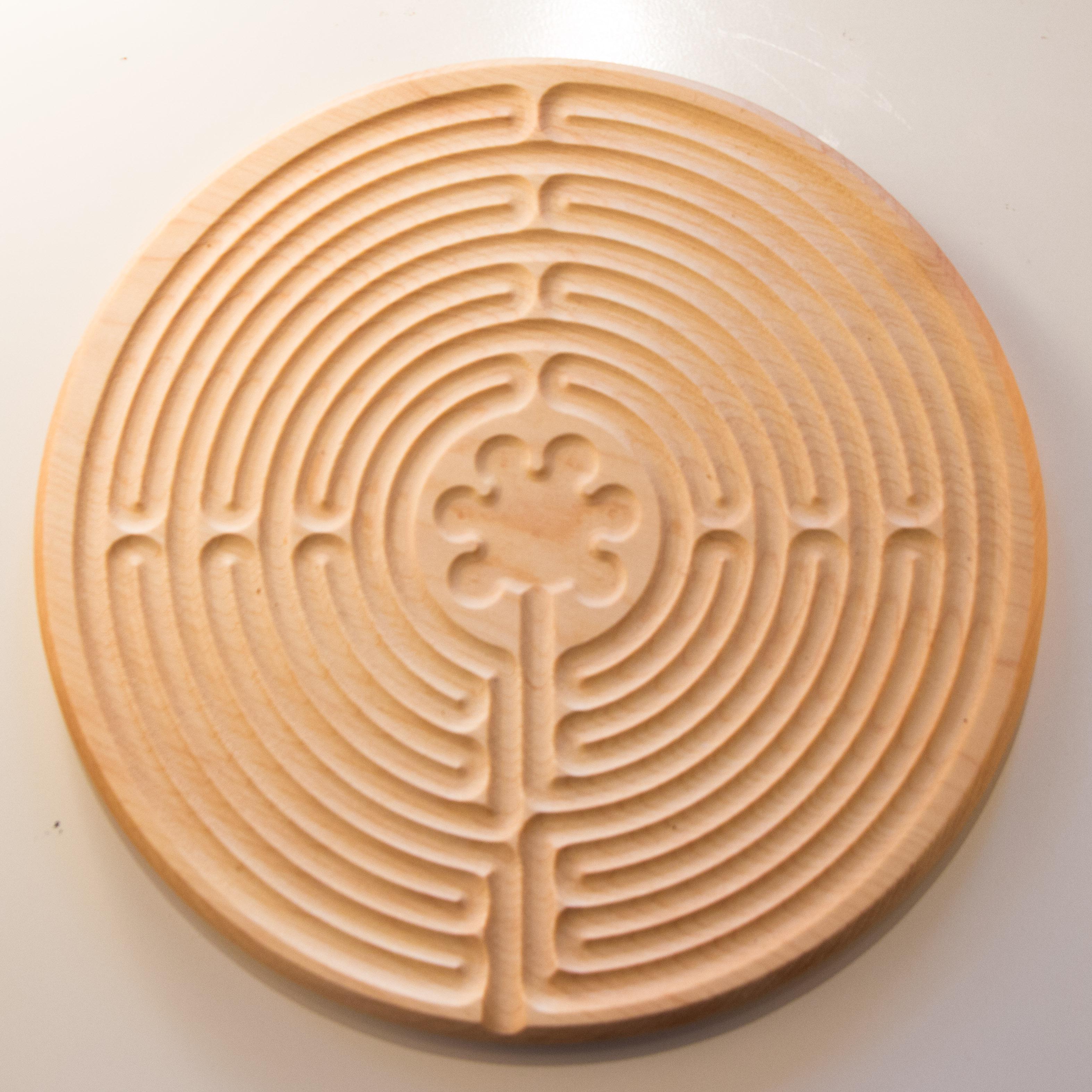 shop das finger labyrinth. Black Bedroom Furniture Sets. Home Design Ideas