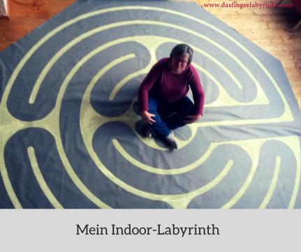 mein-indoor-labyrinth